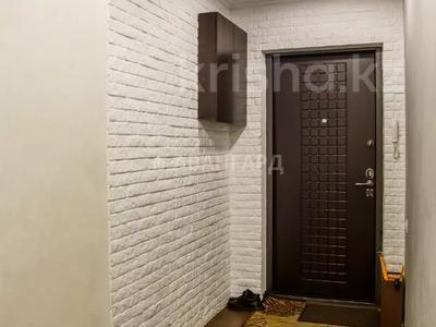 4-комнатная квартира, 125.8 м², 12/21 этаж, Сатпаева 30а — Весновка за 80 млн 〒 в Алматы — фото 38