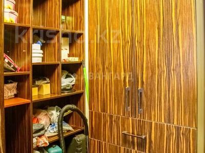 4-комнатная квартира, 125.8 м², 12/21 этаж, Сатпаева 30а — Весновка за 80 млн 〒 в Алматы — фото 6