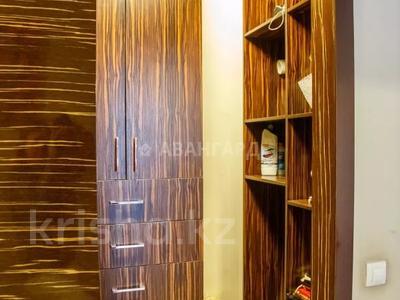 4-комнатная квартира, 125.8 м², 12/21 этаж, Сатпаева 30а — Весновка за 80 млн 〒 в Алматы — фото 7