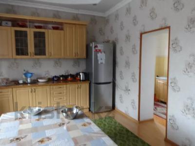 7-комнатный дом, 281.94 м², 0.07 сот., Рыскулова 45А за 18 млн 〒 в Талгаре — фото 10