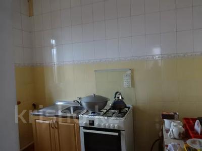 7-комнатный дом, 281.94 м², 0.07 сот., Рыскулова 45А за 18 млн 〒 в Талгаре — фото 11