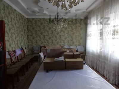 7-комнатный дом, 281.94 м², 0.07 сот., Рыскулова 45А за 18 млн 〒 в Талгаре — фото 12
