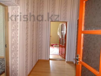 7-комнатный дом, 281.94 м², 0.07 сот., Рыскулова 45А за 18 млн 〒 в Талгаре — фото 13