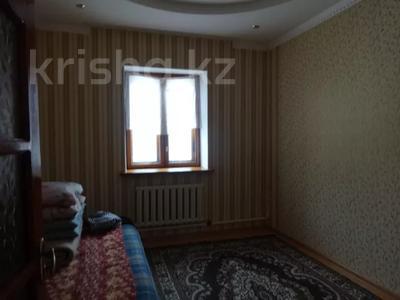 7-комнатный дом, 281.94 м², 0.07 сот., Рыскулова 45А за 18 млн 〒 в Талгаре — фото 14