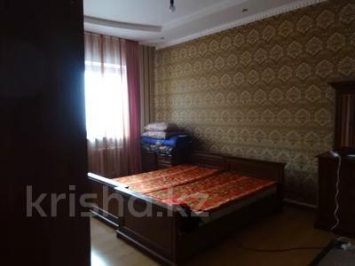 7-комнатный дом, 281.94 м², 0.07 сот., Рыскулова 45А за 18 млн 〒 в Талгаре — фото 15