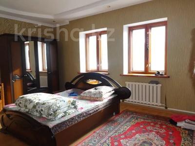 7-комнатный дом, 281.94 м², 0.07 сот., Рыскулова 45А за 18 млн 〒 в Талгаре — фото 16