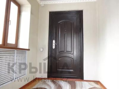 7-комнатный дом, 281.94 м², 0.07 сот., Рыскулова 45А за 18 млн 〒 в Талгаре — фото 3