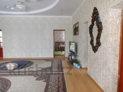 7-комнатный дом, 281.94 м², 0.07 сот., Рыскулова 45А за 18 млн 〒 в Талгаре — фото 4