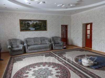 7-комнатный дом, 281.94 м², 0.07 сот., Рыскулова 45А за 18 млн 〒 в Талгаре — фото 5