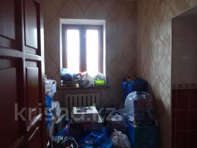 7-комнатный дом, 281.94 м², 0.07 сот., Рыскулова 45А за 18 млн 〒 в Талгаре — фото 6