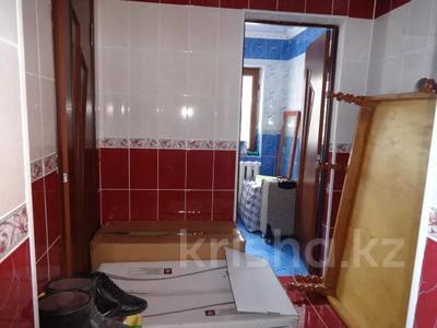 7-комнатный дом, 281.94 м², 0.07 сот., Рыскулова 45А за 18 млн 〒 в Талгаре — фото 7