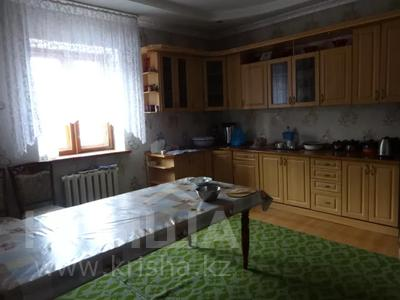 7-комнатный дом, 281.94 м², 0.07 сот., Рыскулова 45А за 18 млн 〒 в Талгаре — фото 9