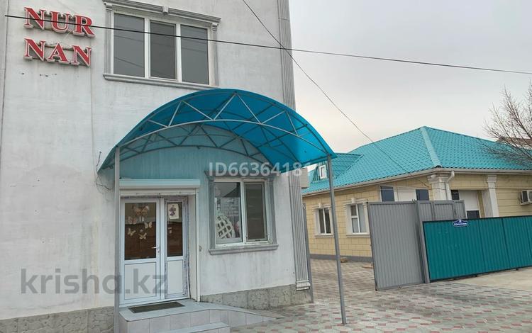 Здание, площадью 200 м², Сундеталиева 39 — Ахметова за 57 млн 〒 в Нур-Султане (Астана)