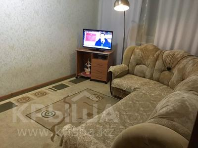 2-комнатная квартира, 55 м², 3 этаж посуточно, Махамбета 127 — Азаттык за 6 000 〒 в Атырау — фото 2