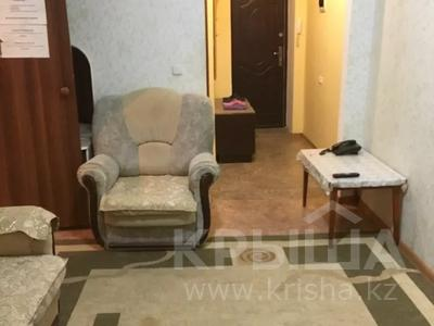 2-комнатная квартира, 55 м², 3 этаж посуточно, Махамбета 127 — Азаттык за 6 000 〒 в Атырау — фото 3