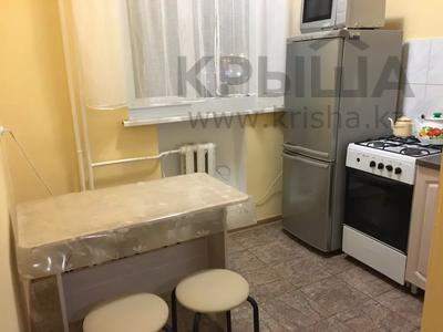 2-комнатная квартира, 55 м², 3 этаж посуточно, Махамбета 127 — Азаттык за 6 000 〒 в Атырау — фото 11