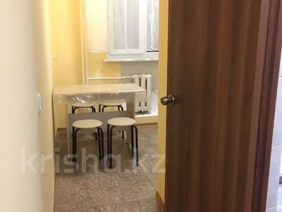 2-комнатная квартира, 55 м², 3 этаж посуточно, Махамбета 127 — Азаттык за 6 000 〒 в Атырау — фото 14