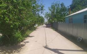 Дача с участком в 6.5 сот., Заводская 333 за 6.5 млн 〒 в Кайнарбулаке