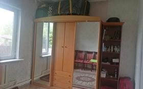 3-комнатный дом, 110 м², 8 сот., Алпамыс Батыра 41 за 20 млн 〒 в Талгаре