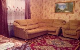 1-комнатная квартира, 33 м², 3 этаж посуточно, Чокана Валиханова 2 за 4 000 〒 в Темиртау
