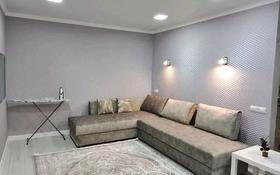 2-комнатная квартира, 50 м², 7/9 этаж посуточно, Кутузова 44 — Толстого за 12 000 〒 в Павлодаре