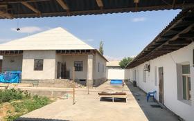 7-комнатный дом, 225 м², 11 сот., Диметова 4/11 за 27 млн 〒 в Туркестане
