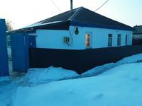 6-комнатный дом, 98.8 м², 18 сот., Дружбы 39 за 15 млн 〒 в Кенжеколе