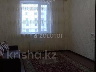 2-комнатная квартира, 80 м², 6/12 этаж помесячно, Туркестан — Жанибек и Керей ханов за 171 000 〒 в Нур-Султане (Астана), Есиль р-н — фото 3