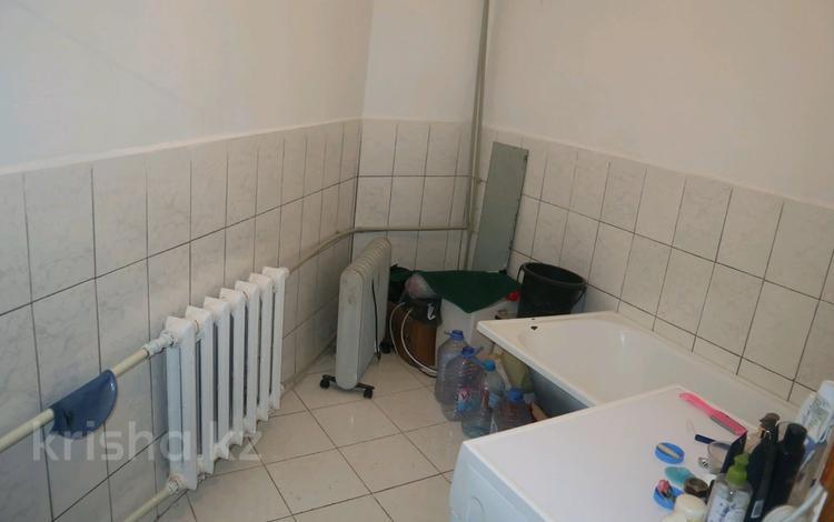 3-комнатная квартира, 75 м², 1/5 этаж, Демесинов 1 за 12 млн 〒 в