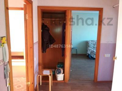 3-комнатная квартира, 60 м², 5/5 этаж, Ак. Бектурова 18 — Урицкого за 12 млн 〒 в Павлодаре — фото 3