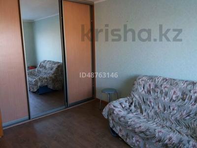 3-комнатная квартира, 60 м², 5/5 этаж, Ак. Бектурова 18 — Урицкого за 12 млн 〒 в Павлодаре — фото 5
