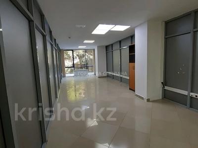 Офис площадью 77 м², Микрорайон Коктем-1 27 за 432 000 〒 в Алматы