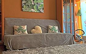 3-комнатная квартира, 75 м², 4 этаж, Musico moises davia за ~ 49.8 млн 〒 в Аликанте
