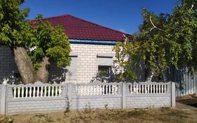 4-комнатный дом, 80 м², 6 сот., Репина 64 — Казахстанской Правды, Кузнецкой за 17.5 млн 〒 в Павлодаре