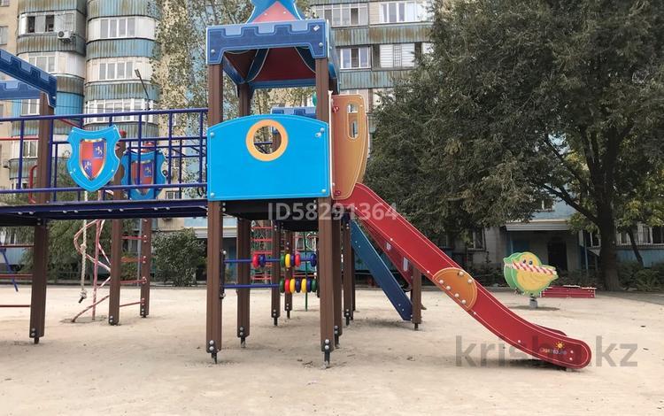 2-комнатная квартира, 66.2 м², 2/9 этаж, мкр Мамыр-3, Шаляпина 9 — Саина за 29.3 млн 〒 в Алматы, Ауэзовский р-н