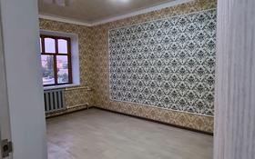 1-комнатная квартира, 34 м², 4/4 этаж, Аскарова 278 — Гамалея(напротив фиркана) за 4.3 млн 〒 в Таразе