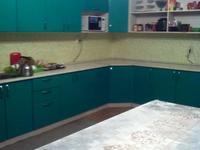 5-комнатный дом, 140 м², 2 сот.