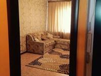 2-комнатная квартира, 57.7 м², 5/5 этаж