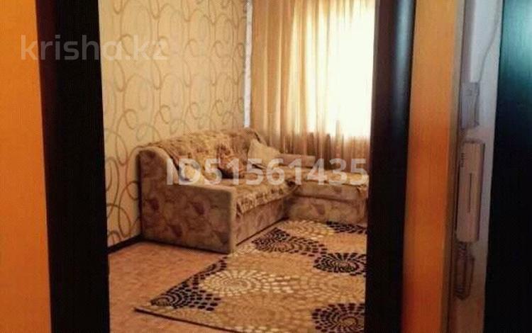 2-комнатная квартира, 57.7 м², 5/5 этаж, 15-й мкр 54 за 13 млн 〒 в Актау, 15-й мкр
