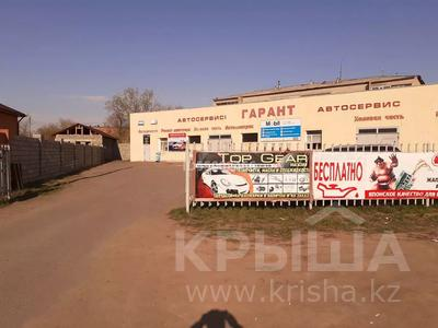 Здание, площадью 425 м², Российская 10 — Геринга за 98 млн 〒 в Павлодаре