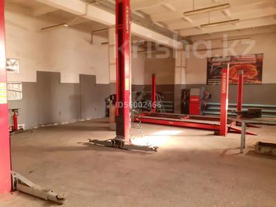 Здание, площадью 425 м², Российская 10 — Геринга за 98 млн 〒 в Павлодаре — фото 10