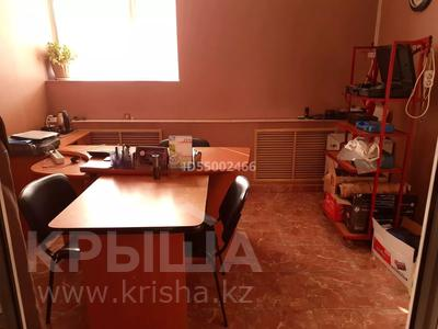 Здание, площадью 425 м², Российская 10 — Геринга за 98 млн 〒 в Павлодаре — фото 11