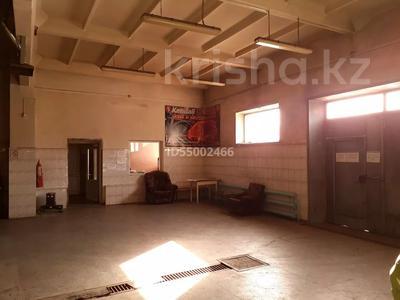 Здание, площадью 425 м², Российская 10 — Геринга за 98 млн 〒 в Павлодаре — фото 12