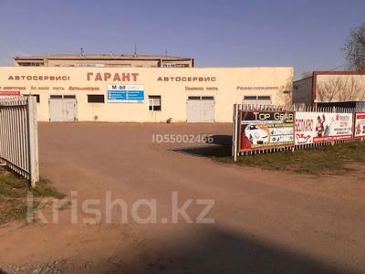 Здание, площадью 425 м², Российская 10 — Геринга за 98 млн 〒 в Павлодаре — фото 2