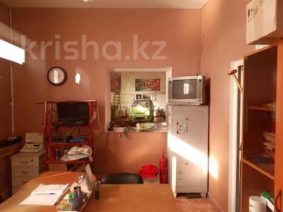 Здание, площадью 425 м², Российская 10 — Геринга за 98 млн 〒 в Павлодаре — фото 3