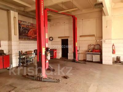Здание, площадью 425 м², Российская 10 — Геринга за 98 млн 〒 в Павлодаре — фото 5