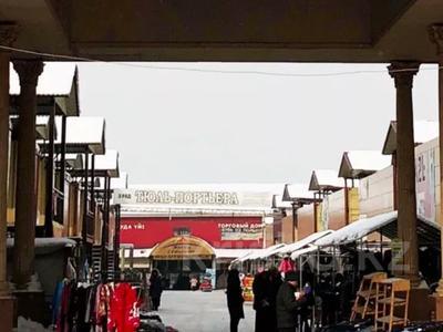 Бутик площадью 42 м², мкр Кайрат, Мкр Кайрат — Рыскулова за 2 млн 〒 в Алматы, Турксибский р-н — фото 2