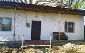 4-комнатный дом помесячно, 130 м², 6 сот., Бурундайская за 150 000 〒 в Алматы, Жетысуский р-н