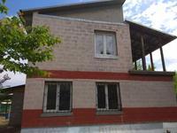 5-комнатный дом, 142 м², 14.5 сот.