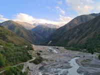 гостевой домик в горах за 300 000 〒 в Талгаре
